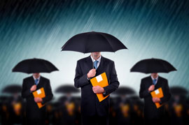 UMBRELLA & EXCESS LIABILITY