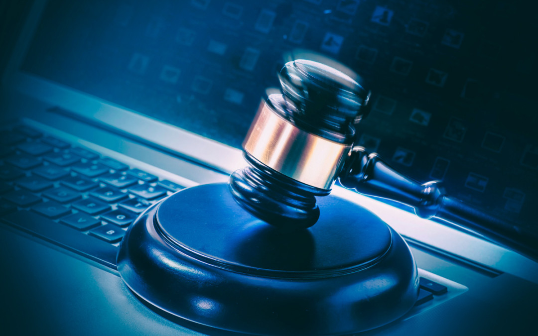 Three Ways Cyber Liability Protects You