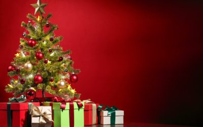 Christmas Insurance: Holiday Survival Guide