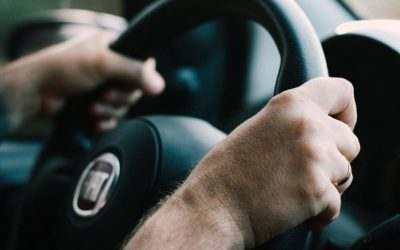 Can Bad Drivers Be Insured?