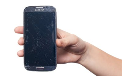 Case Study: Samsung Galaxy Note 7 Product Recall