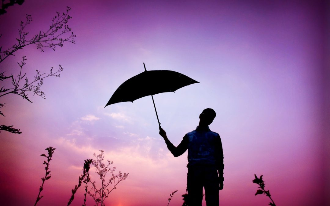 Should You Buy An Umbrella or Excess Policy?