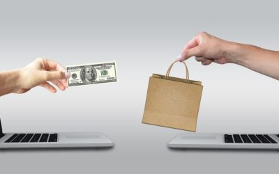 Should You Buy Insurance Online?