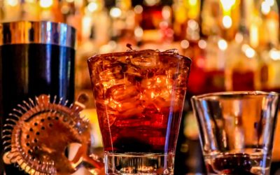 Liquor Liability and Your Business